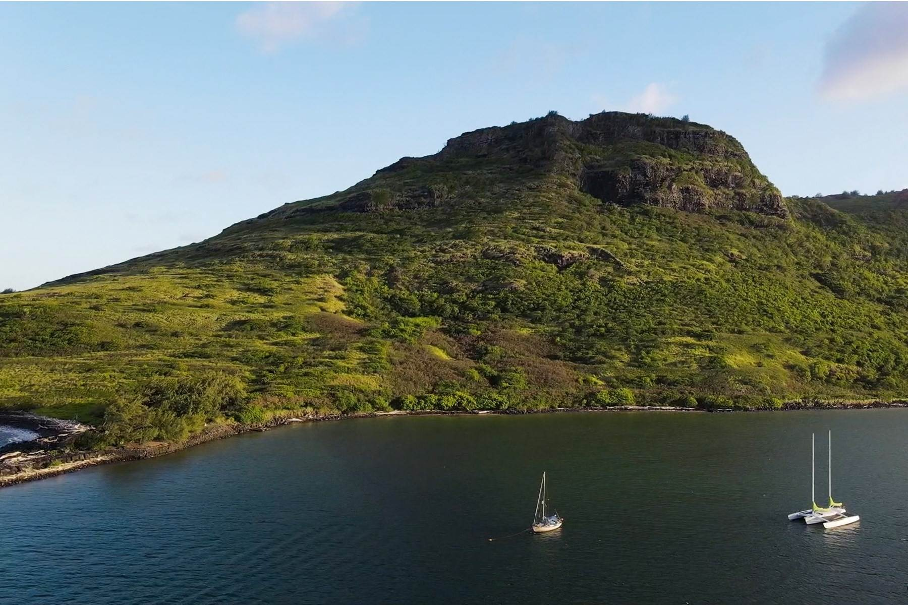 8. Land for Sale at The Headlands of Kalanipu'u Niumalu Lihue, Hawaii 96766 United States