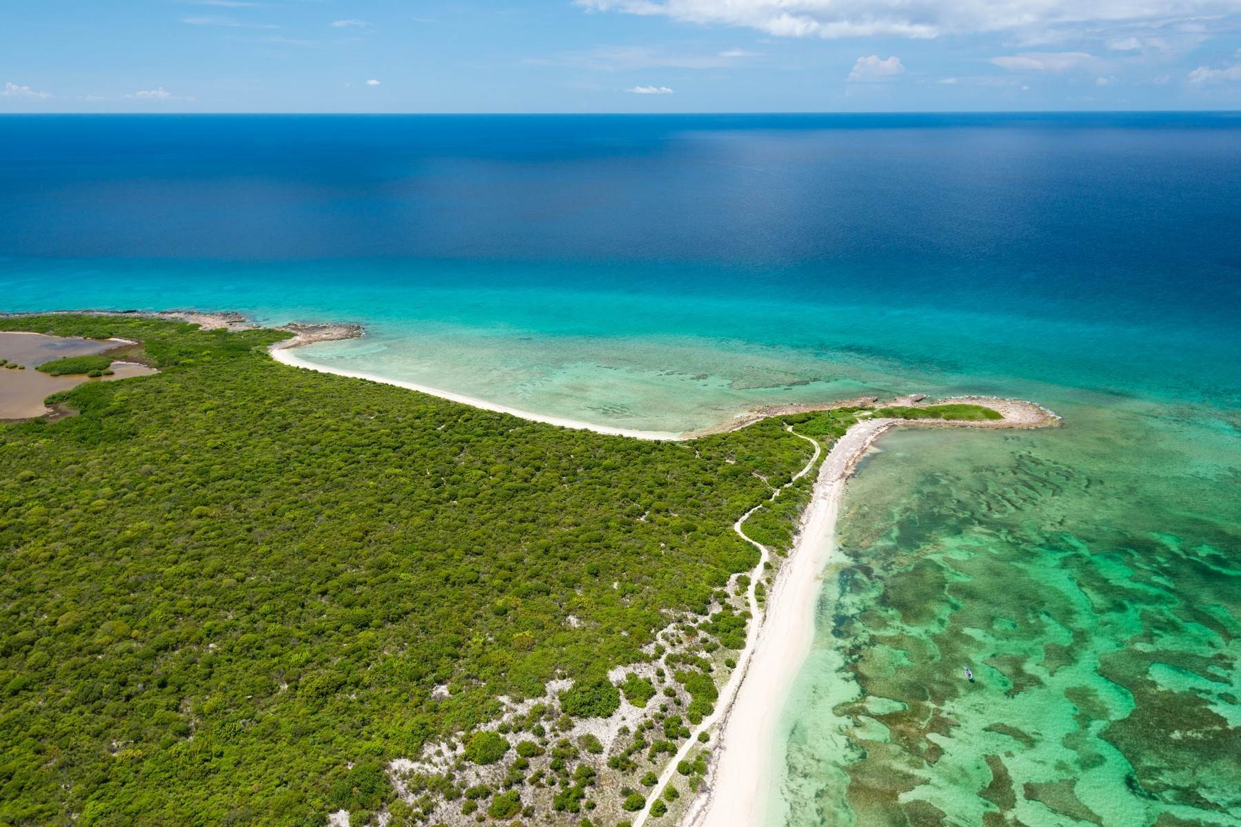 7. Land for Sale at Vacant Land ~ North West Point Oceanfront North West Point, Providenciales TKCA 1ZZ Turks And Caicos Islands
