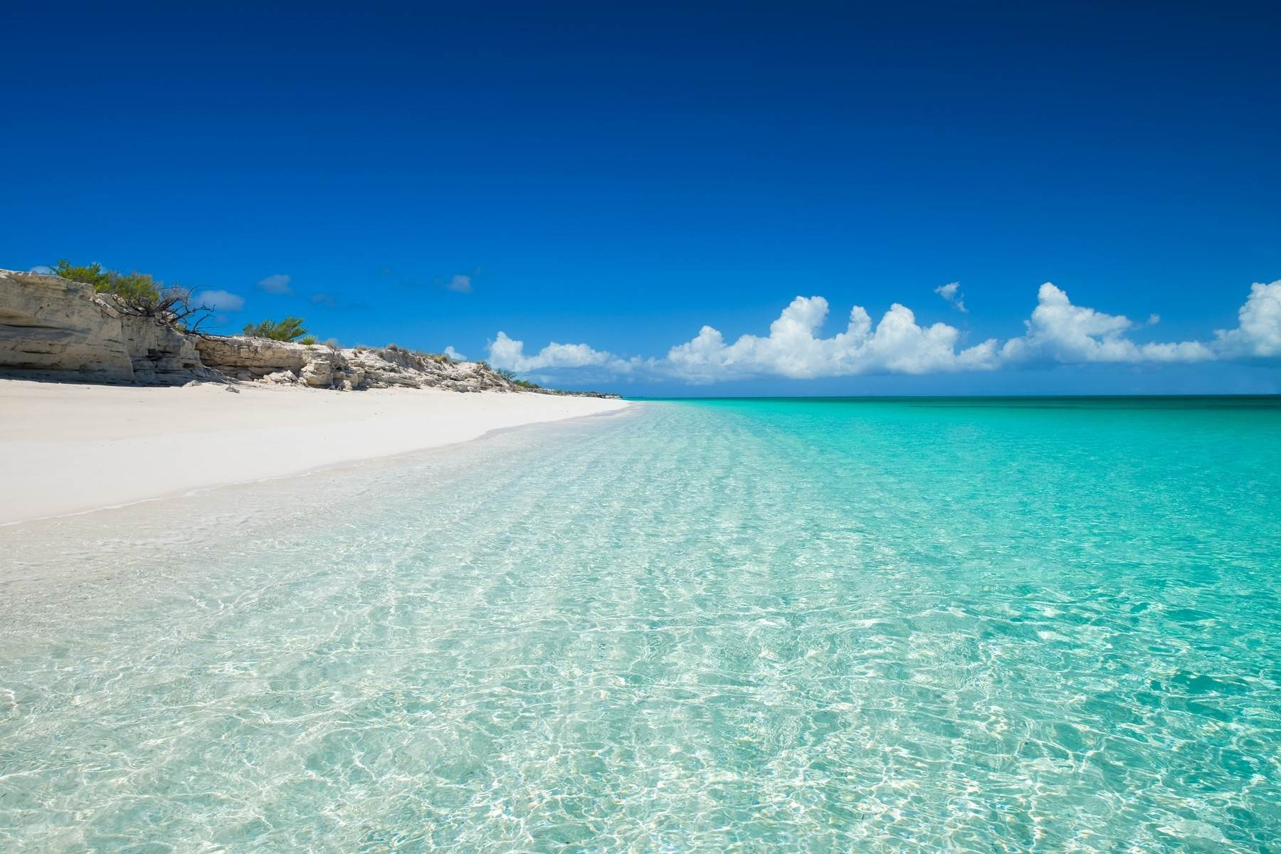 4. Land for Sale at Water Cay, Water Cay Turks And Caicos Islands