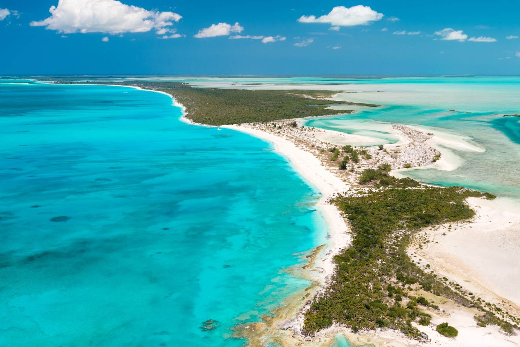 14. Land for Sale at Water Cay, Water Cay Turks And Caicos Islands