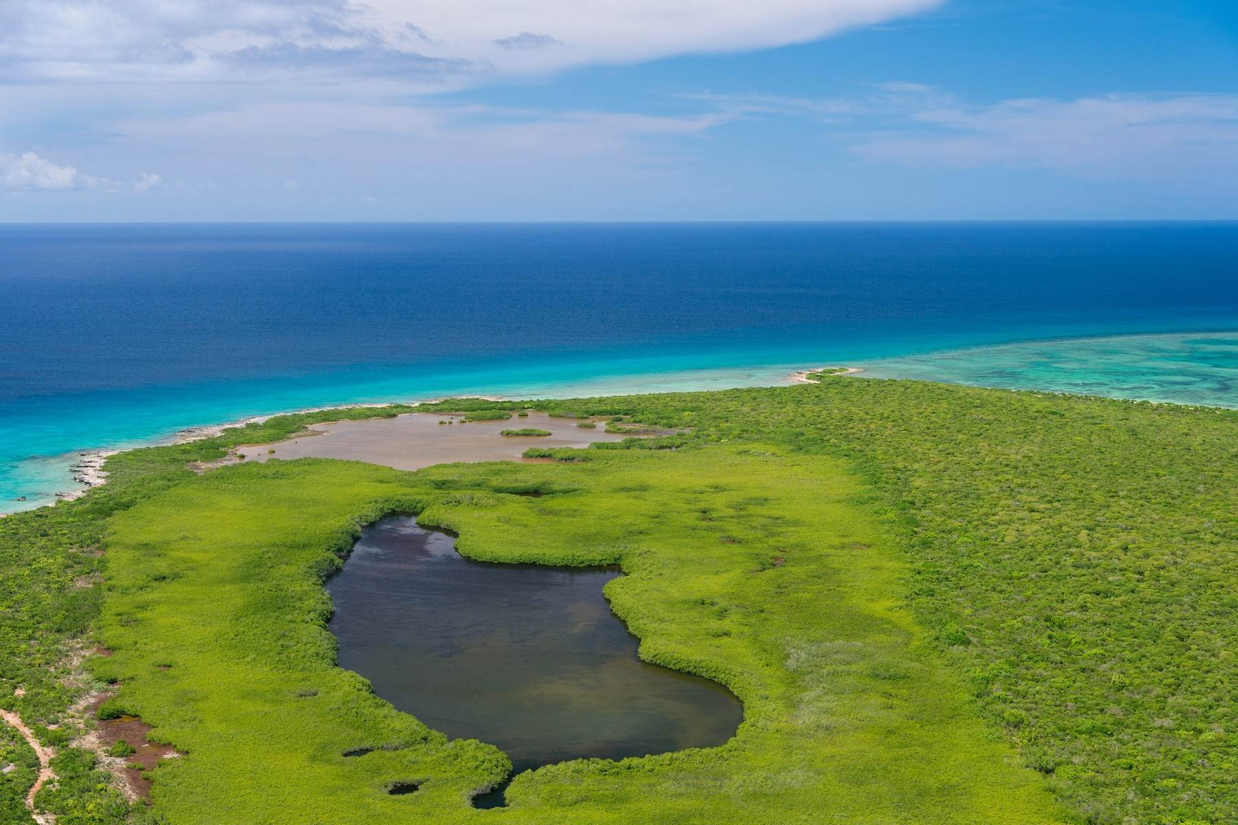 10. Land for Sale at Vacant Land ~ North West Point Oceanfront North West Point, Providenciales TKCA 1ZZ Turks And Caicos Islands