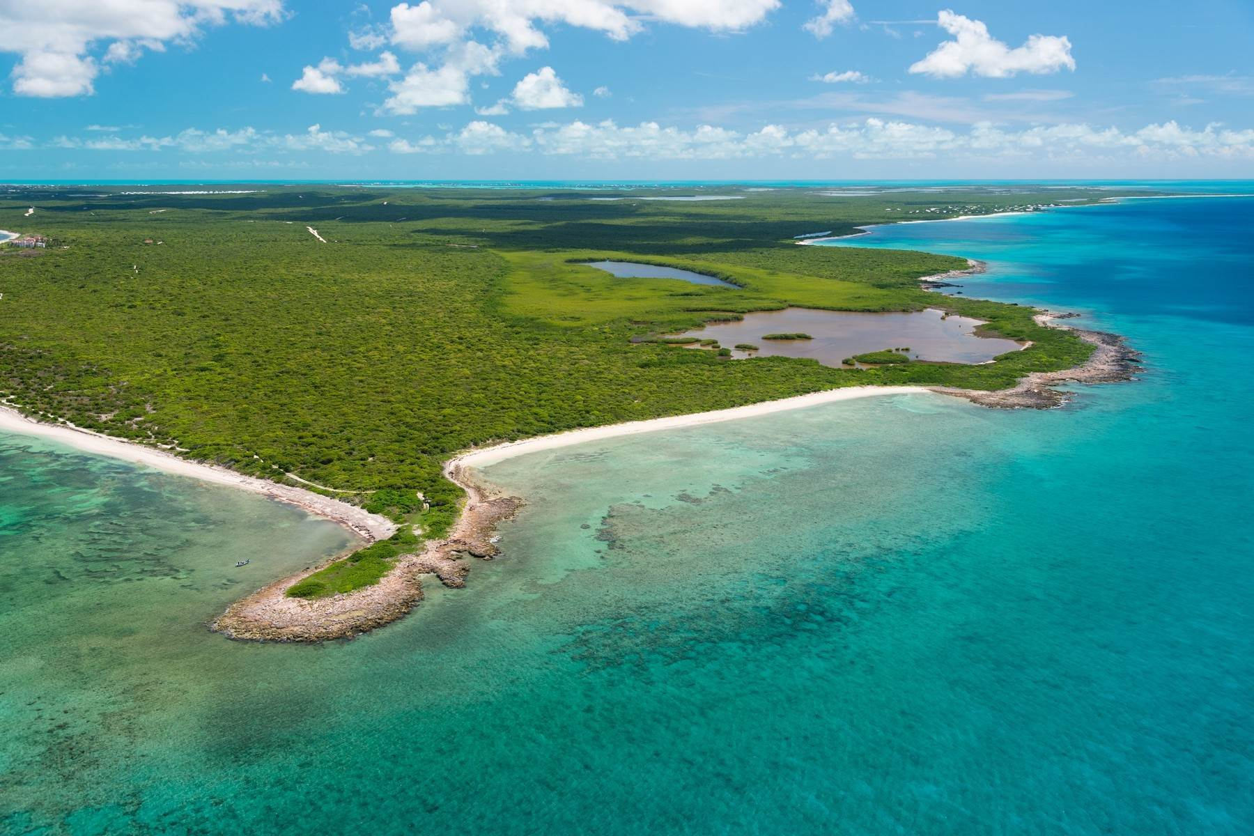 3. Land for Sale at Vacant Land ~ North West Point Oceanfront North West Point, Providenciales TKCA 1ZZ Turks And Caicos Islands