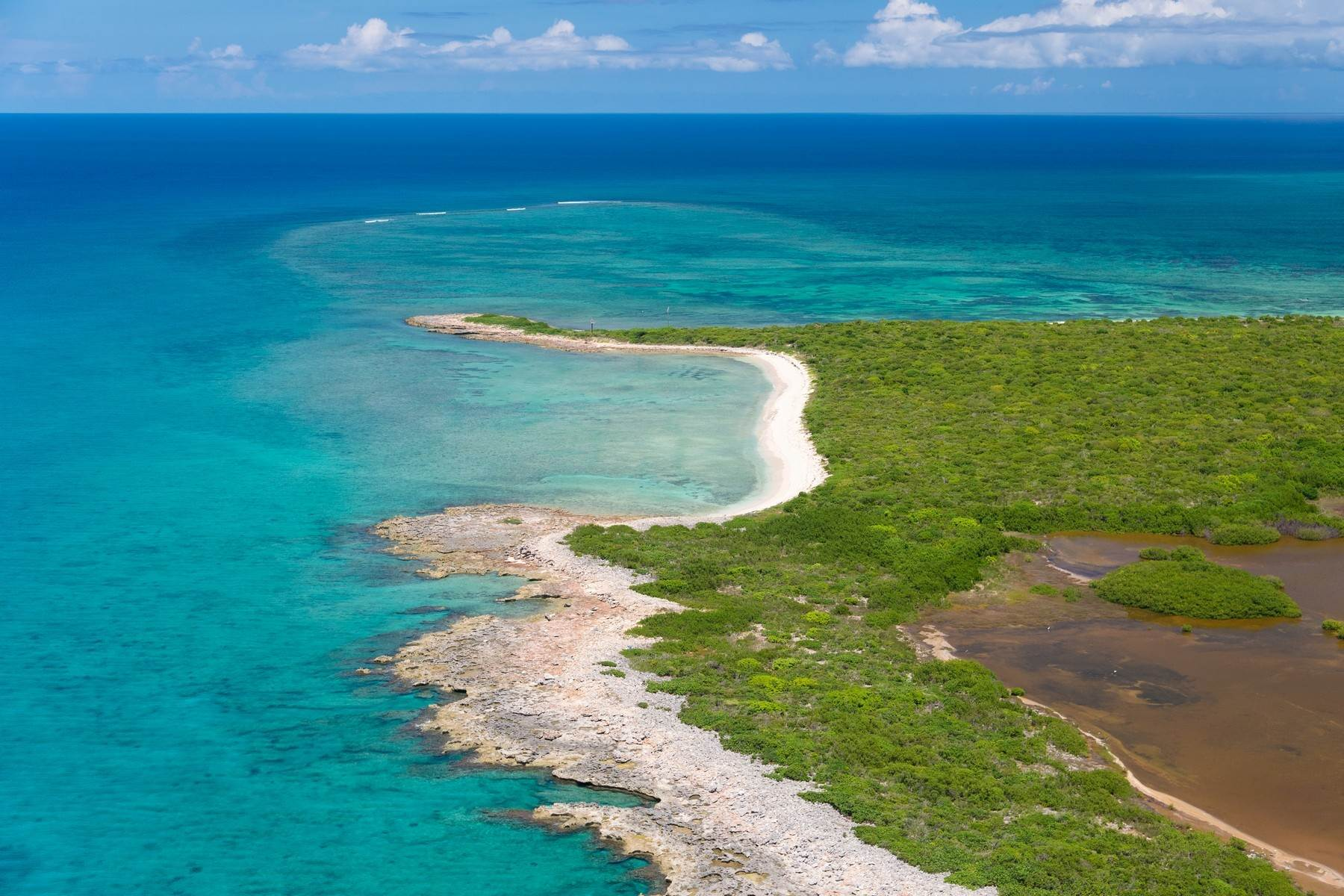 11. Land for Sale at Vacant Land ~ North West Point Oceanfront North West Point, Providenciales TKCA 1ZZ Turks And Caicos Islands