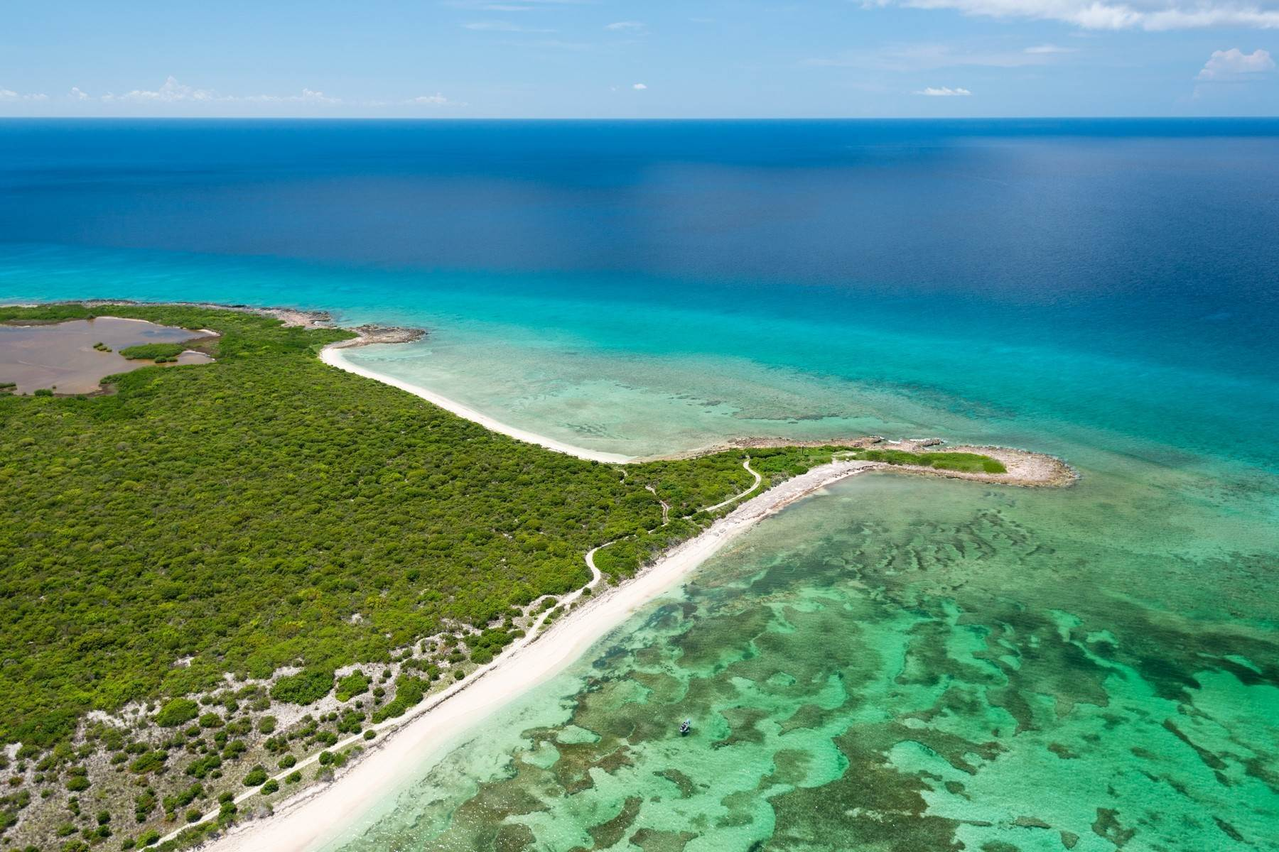 6. Land for Sale at Vacant Land ~ North West Point Oceanfront North West Point, Providenciales TKCA 1ZZ Turks And Caicos Islands