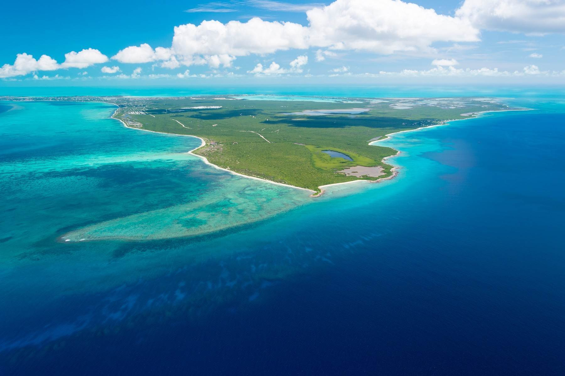 15. Land for Sale at Vacant Land ~ North West Point Oceanfront North West Point, Providenciales TKCA 1ZZ Turks And Caicos Islands