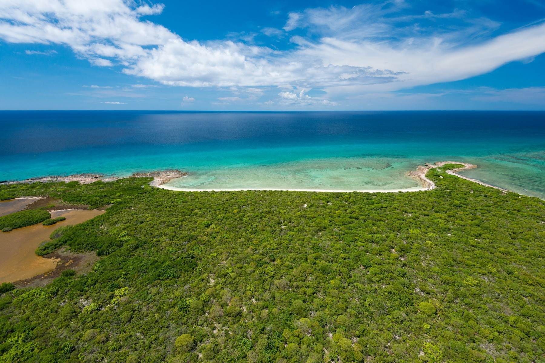 8. Land for Sale at Vacant Land ~ North West Point Oceanfront North West Point, Providenciales TKCA 1ZZ Turks And Caicos Islands