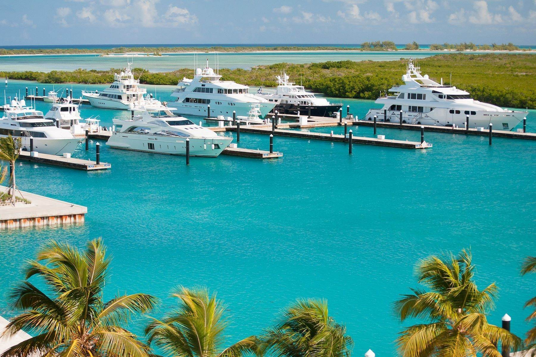 28. Land for Sale at Water Cay, Water Cay Turks And Caicos Islands