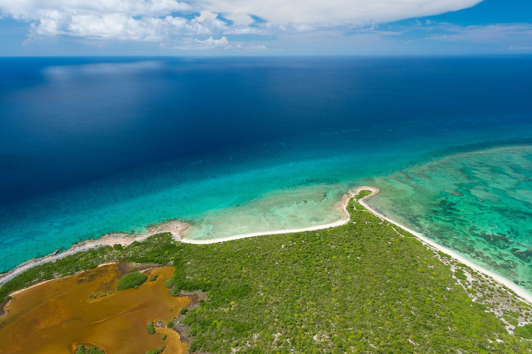 9. Land for Sale at Vacant Land ~ North West Point Oceanfront North West Point, Providenciales TKCA 1ZZ Turks And Caicos Islands