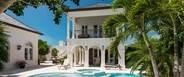 Homes & Villas