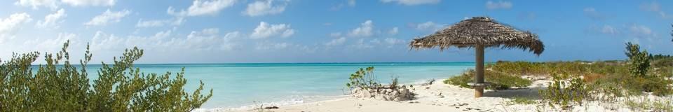 Pine Cay