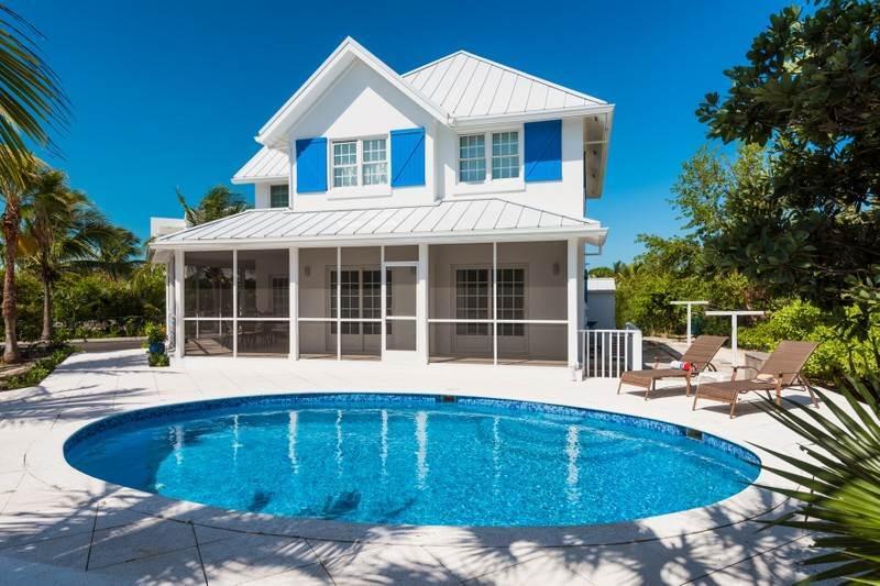 W Residences South Beach Rentals